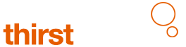Thirst Solution Logo