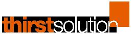 Thirst Solution Logo